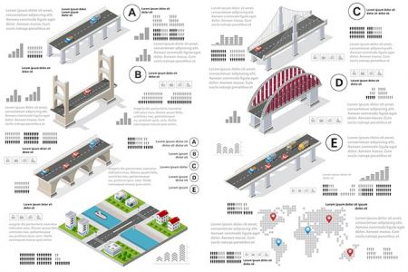 bridges-and-buildings-architecture-vector3