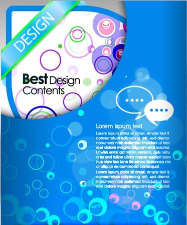 E Brochure Templates. 51 hd brochure templates free psd format ...