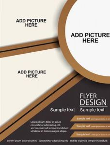 brochure-cover-vector-design1