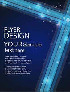 brochure-cover-vector-design2