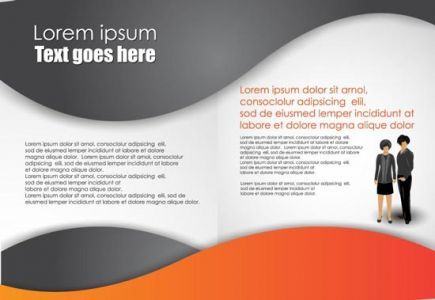 business-brochure-vector-design2