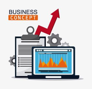 business-concept-and-strategy-vector-illustration1