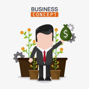 business-concept-and-strategy-vector-illustration2