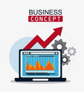 business-concept-and-strategy-vector-illustration5