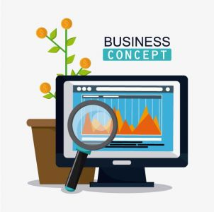 business-concept-and-strategy-vector-illustration6