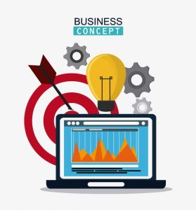 business-concept-and-strategy-vector-illustration7