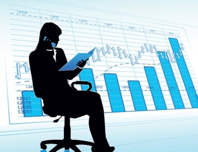 business-data-charts-vector5