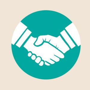 business-handshake-vector-flat-design1