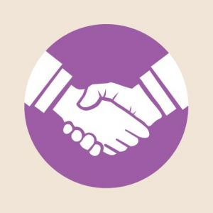 business-handshake-vector-flat-design2