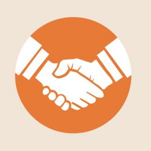 business-handshake-vector-flat-design3