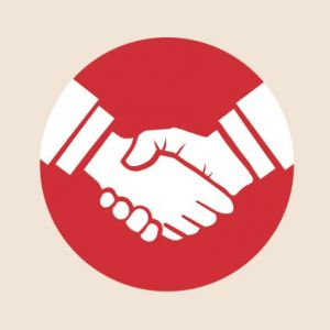business-handshake-vector-flat-design4