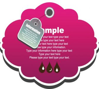 business-website-tags-vector1