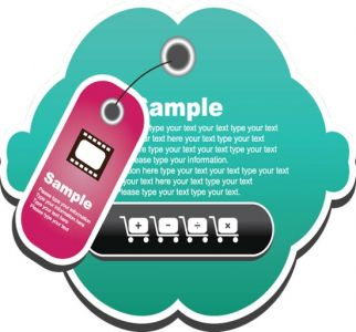 business-website-tags-vector2