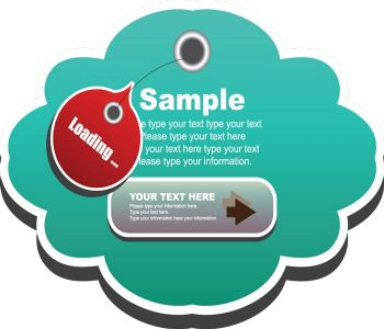 business-website-tags-vector3
