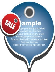 business-website-tags-vector5