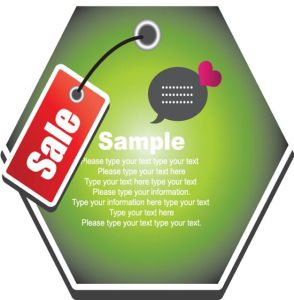 business-website-tags-vector6