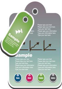 business-website-tags-vector7