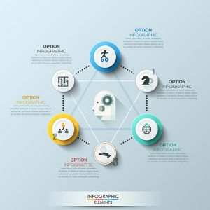 Timeline infographic template. Vector illustration. can be used for workflow layout, banner, diagram, number options, web design.,Timeline infographic template. Vector illustration. can be used for workflow layout, banner, diagram, number options, web design.