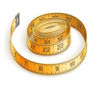 Centimetre_ready(9).jpg