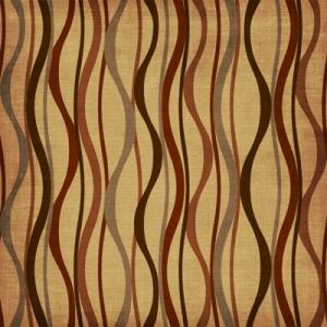 Cafe latte paper texture