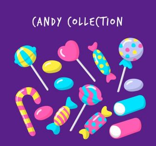 candies-and-sweethearts-vector2