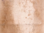 Canvas texture design