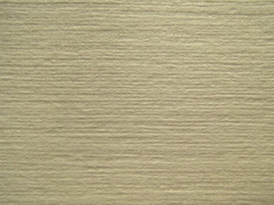 Carboard and paper texture