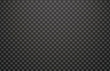 Carbon fiber vector background