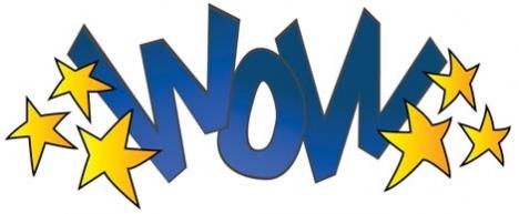 cartoon-comic-element5
