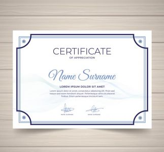 certificate-of-excellence-vector-template1