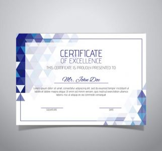certificate-of-excellence-vector-template2