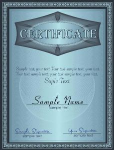 certificate-vector-design2