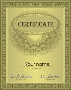 certificate-vector-design4