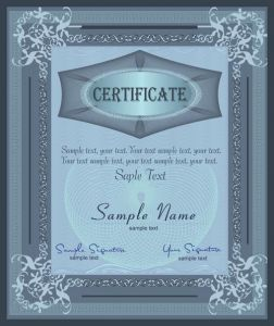 certificate-vector-design5