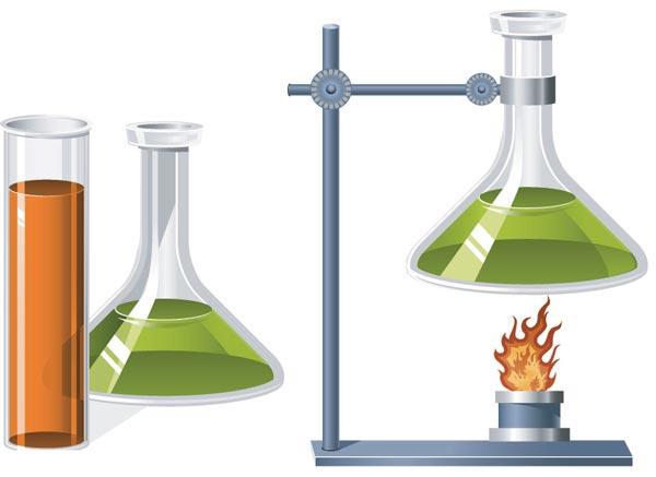 Lab experiments in introductory chemistry z--z xyz 2019