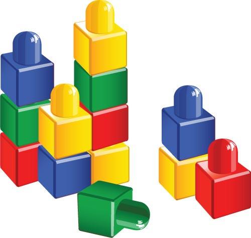 toys clipart - photo #34