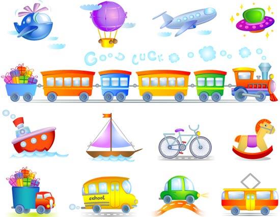 corel vector clip art free download