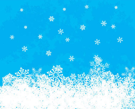 Christmas Background Vector.Christmas Background Vectors