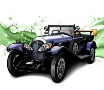 classic-cars-with-a-splashy-purple-background2
