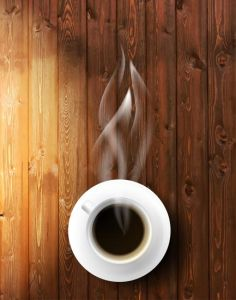 coffee-cup-vector-material4