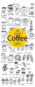 coffee-quotes-vector-stickers2