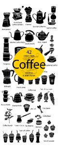 coffee-quotes-vector-stickers3