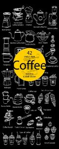 coffee-quotes-vector-stickers4