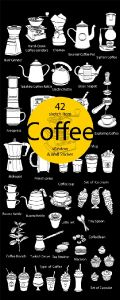 coffee-quotes-vector-stickers5