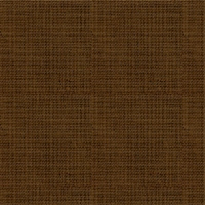 Coffee texture design