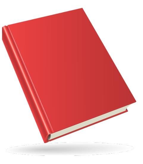picture book hare colored - photo #21