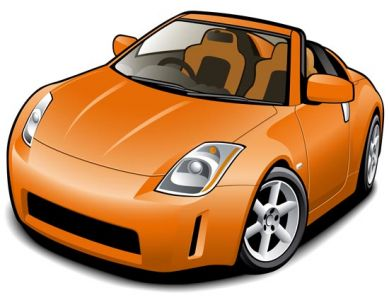 colored-modern-car-vector-template5