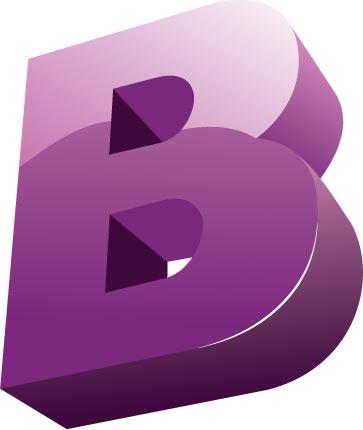 colorful-3d-alphabet-letter-vectors1