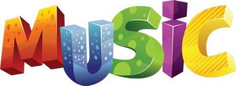 colorful-3d-alphabet-letter-vectors3