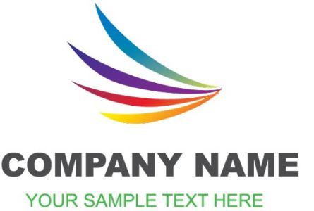 company-name-vector-logo2